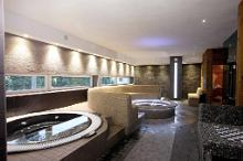 Meresuu Spa &amp; Hotel  water and sauna centre