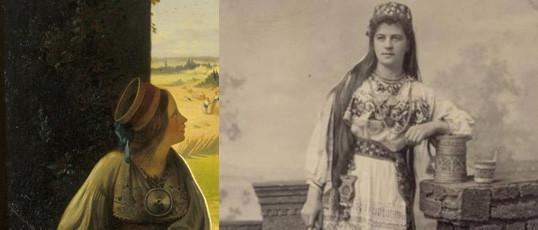 The Progress of Images. Interpreting Estonian Art and Photography of the 19th-Century