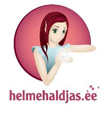 Helmehaldjas - Estonia's biggest bead store!