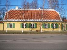 Lydia Koidulas minnesmuseum