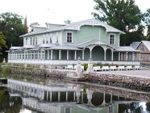Haapsalu Resort Hall