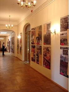 General Laidoners Museum