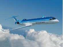 Estonian Air to add frequencies on the Amsterdam route