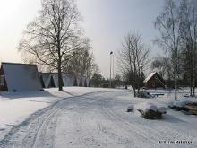 Kirikumäe Tourist House and Cabins