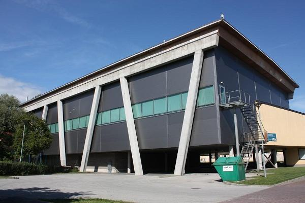 Wiedemann sportcenter