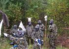 Prguphja Paintball