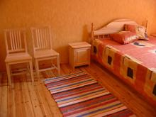 Paldiski Tuule home accommodation