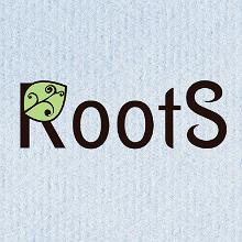 Byrestaurang Roots