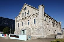 Museum of Estonian Architecture
