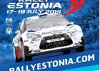 auto24Rally Estonia