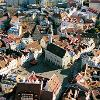 Altstadt Tallinn