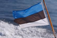 20th August - Day of Restoration of Independence with Tallinn Card