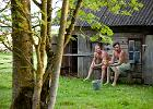Estonian smoke sauna listed by UNESCO