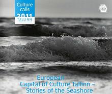 European Capital of Culture concludes with a Happy End on December 22nd