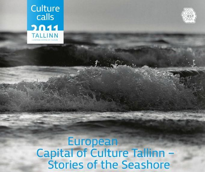 Tallinn 2011 programme will come to a Happy End on 22 December