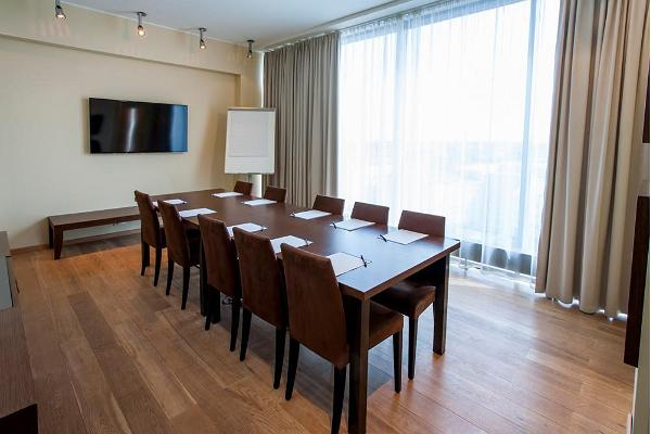 allink City Hotel Meeting Suite 1016