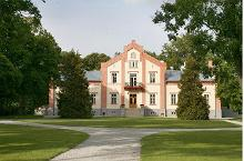 Pdaste Manor