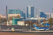 Estonian Air to offer check-in service via SMS