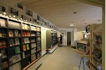 Tourist Information Centres in Estonia