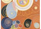 Hilma af Klint. A Pioneer of Abstraction
