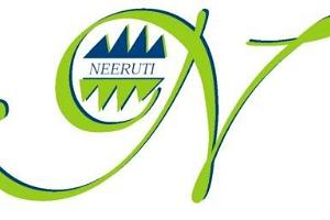 Hikes of the Neeruti Society