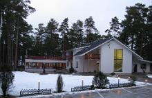 Eisma Holiday Village