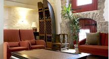 Merchant`s House hotell