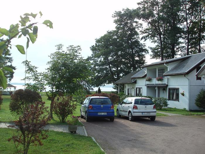 Merekalda Guesthouse – Holiday Apartment