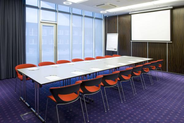 Conference room Melodia