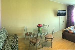Guest apartment in Tapa