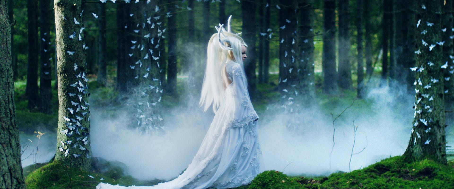 http://lunaswitchescloset.blogspot.com/2016/08/kerli-diamond-hard-official-music-video.html