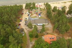 Valkla Beach Recreation Centre