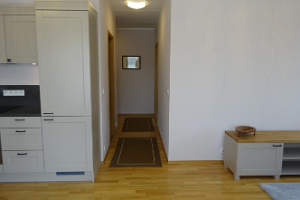 Tähe Apartment