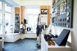 Oma Asi d_sign store
