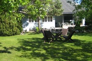 Aino Holiday House
