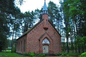 Elva Church of the Estonian Evangelical Lutheran Church