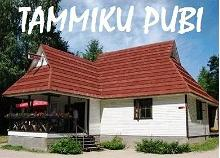 Tammiku Pub