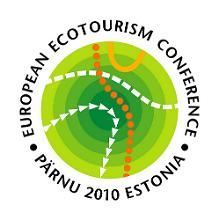 European Ecotourism Conference will take place in Prnu, Estonia