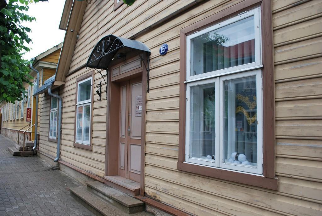 Võru Handicraft Shop