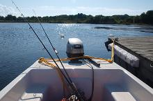 BOAT RENTAL IN ESTONIA - discover the beauty of the Baltic Sea yourself!
