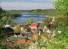 Viljandi