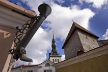 Tallinn's Russian Museum to Open This Week