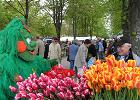 36th Türi Flower Fair