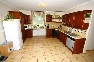 Asiris Nuna Kitchen