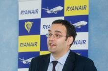 Ryanair Announces First Estonian Routes