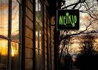 Neikid Resto