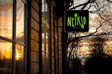 Restaurant Neikid Resto