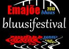 Festival Emaje Blues i Tartu