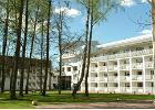 Phajrve Spa &amp; Holiday Resort  Conference Centre