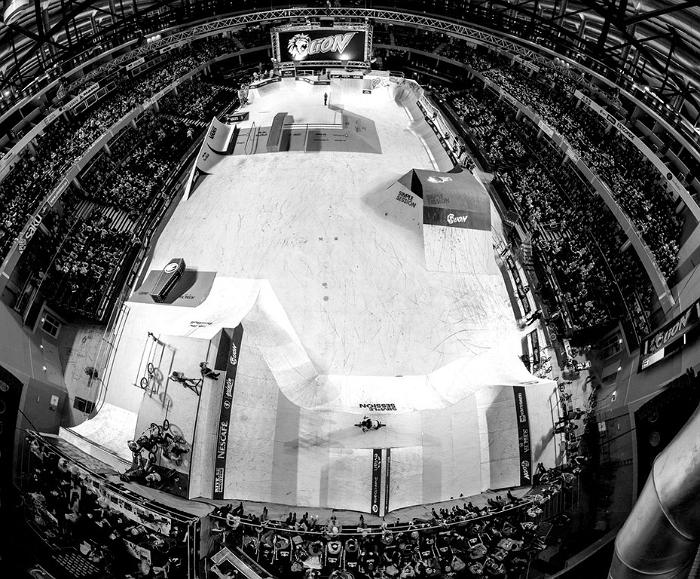 WATCH Simple Session 13 in FULL HD LIVE webcast!